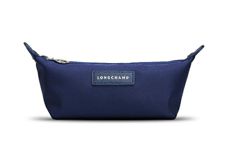 下單後再加250元臺蔽就送Longchamp女款厚款尼龍化妝包1024壹個(註:顏色隨機發,每人限購壹個,單拍此商品不發貨。)