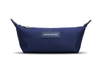 下單後再加250元臺蔽就送Longchamp女款厚款尼龍化妝1024壹個(註:顏色隨機發,每人限購壹個,單拍此商品不發貨。)
