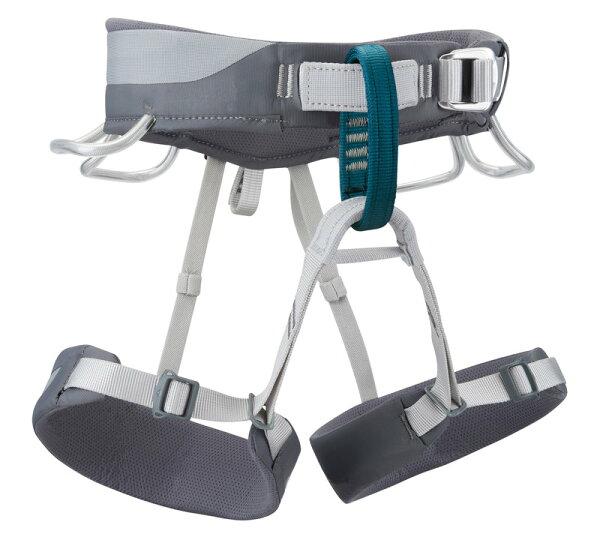 【【蘋果戶外】】BlackDiamond651069Primrose登山攀岩安全座帶吊帶BD登山露營