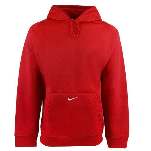 Nike Men's Team Tech Fleece Hoodie f9815afa9e9b76e76f2e3de71780e99c