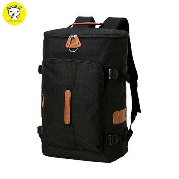 14吋韓版上掀式筆電後背包 手提包 筆電包 (TB001)【預購】