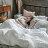 空氣感 子母被胎(6X7尺)1.2kg 超蓬鬆舒適 台灣製 9