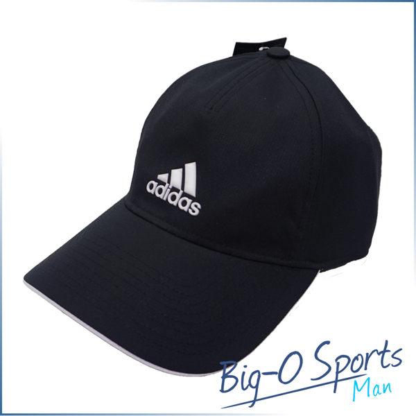 ADIDAS 愛迪達 5PCL CLMLT CAP 帽 棒球帽 穿搭 BK0825 BIG