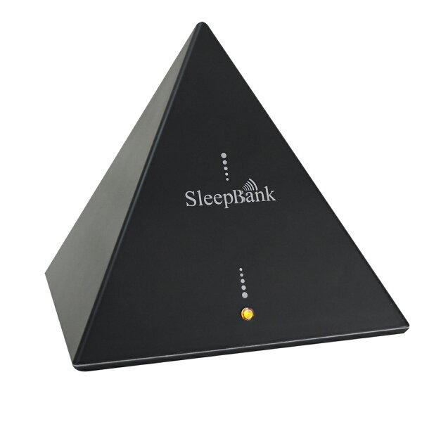 得意專業家電音響:★【零利率】SleepBank睡眠撲滿SB001一夜好眠原來真的不難!有失眠的困擾嗎※熱線07-7428010