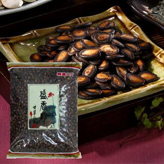 《盛香珍》甘草瓜子3公斤裝(包)