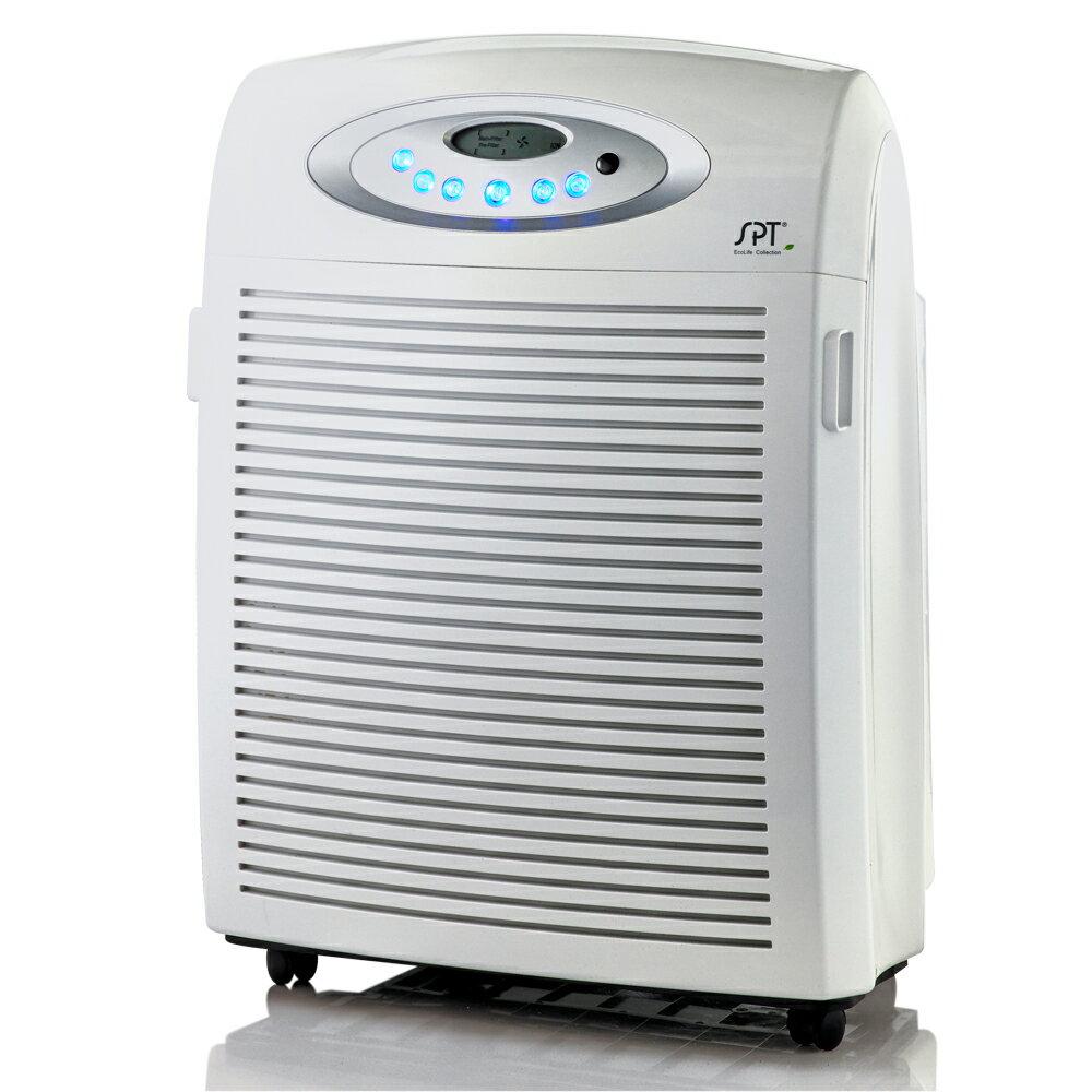 <br/><br/>  尚朋堂 天王電漿空氣清淨機 SA-9966PD<br/><br/>
