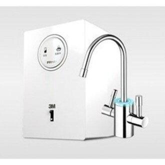 3M HEAT1000-01 廚下型熱飲機/廚下型高效能加熱器