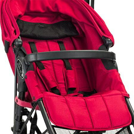【淘氣寶寶】Baby Jogger City MIni zip 專用前扶手
