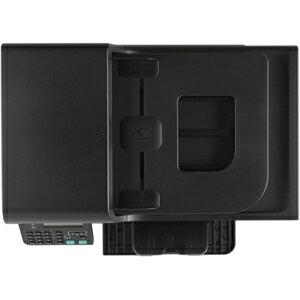 HP LaserJet M1212nf Multifunction Monochrome Laser Printer 5
