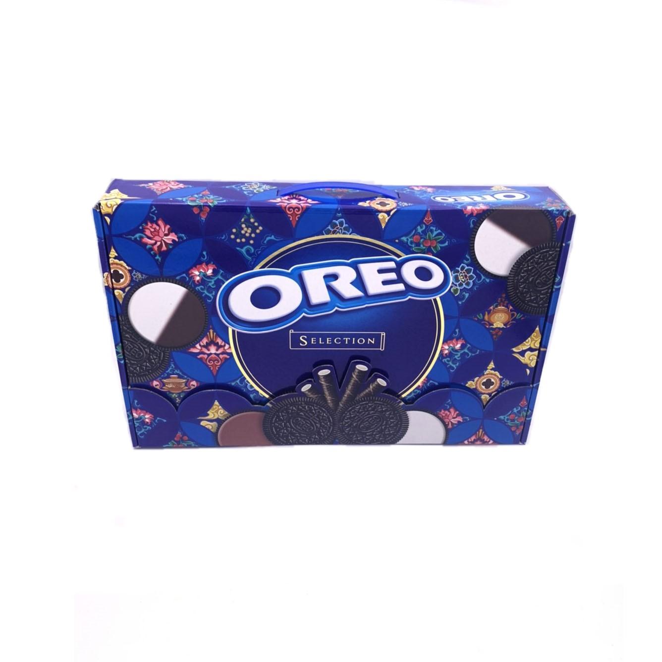 OREO綜合禮盒