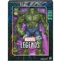 Marvel 玩具與電玩推薦到(卡司 正版現貨)Marvel legends 漫威 12吋 浩克 復仇者聯盟 綠巨人 傳奇人物就在卡司玩具推薦Marvel 玩具與電玩