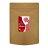南非博士茶 ☺ 無咖啡因 低卡飲品 調整體質 全家健康 【100包】 ogaland 0