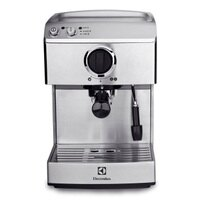 Electrolux伊萊克斯商品推薦伊萊克斯 Electrolux 高壓義式濃縮 咖啡機 EES200E