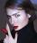 GIORGIO ARMANI亞曼尼奢華訂製柔霧唇膏Rouge D'Armani Matte Lipstick 9