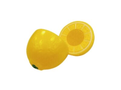 【淘氣寶寶】日本 Toyroyal 樂雅 切切樂系列-檸檬 9926