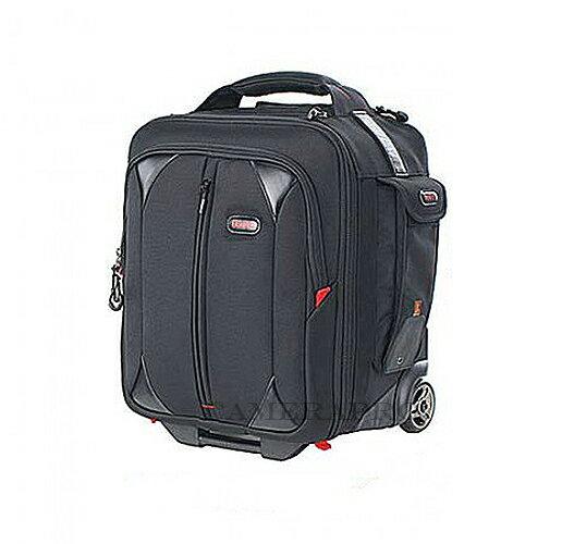~相機 ~ BENRO Pioneer 1000 百諾 領航者系列 拉桿箱包 相機行李箱