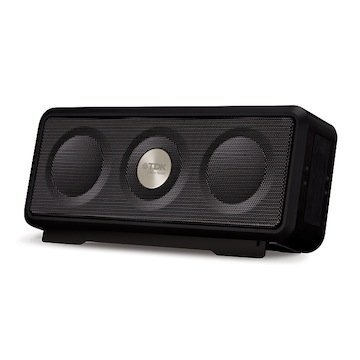 <br/><br/>  ㊣胡蜂正品㊣ 防塵及防潑水 TDK A33 Ultra Portable Wireless Weatherproof Speaker 藍牙喇叭<br/><br/>