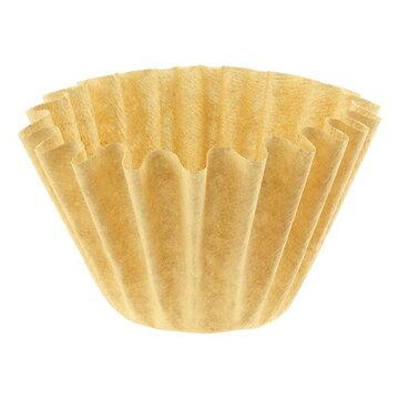 🌟現貨附發票🌟TIAMO 蛋糕杯濾紙 K01 K02 HG3253 K02 HG3254 無漂白濾紙 蛋糕濾紙 咖啡濾紙 波浪濾紙