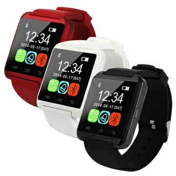 智慧手錶 藍芽手錶 藍牙手錶 LINE 時間 訊息顯示 運動手環 藍牙手環智能手環 勝小米手環 藍芽手環 智慧手環