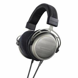 <br/><br/>  德國 Beyerdynamic T1 二代 (2nd Generation) 公司貨 店面提供展示試聽<br/><br/>