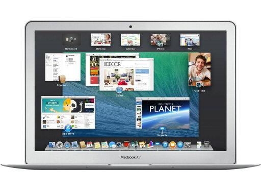 Refurbished-Apple-A-Grade-MacBook-Air-11-6-inch-Laptop-1-4GHz-Dual-Core-i5-MD711LL-B-128-GB-HD-4-GB-Memory-1366-x-768-Display-Mac-OS-X-v10-12-Sie