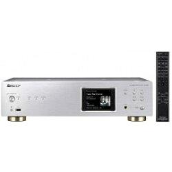 【音旋音響】Pioneer先鋒 N-70AE(S) 網路音樂播放機 公司貨 12個月保固