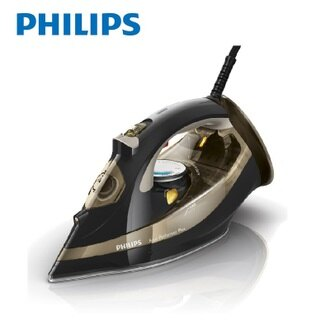 飛利浦 PHILIPS Azur Performer Plus 蒸氣熨斗(GC4522/03)送3M隨手黏