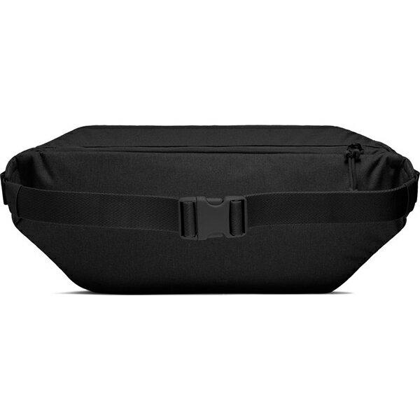 【NIKE】NK TECH HIP PACK 配件 包包 黑 大容量 腰包 -BA5751010 2