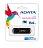 ADATA DashDrive UV150 USB 3.0 Flash Drive 64GB Black (AUV150-64G-RBK) 1