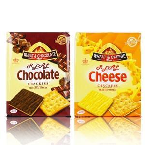 印尼Gery厚醬起司厚醬巧克力厚醬起司蘇打餅厚醬巧克力蘇打餅起司餅乾巧克力餅乾蘇打餅乾_櫻花寶寶