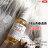 契爾氏 Kiehl's Creme de Corps 滋養乾性身體油 75ml 體驗組 身體保養 冬季癢   交換禮物  【SP嚴選家】 0