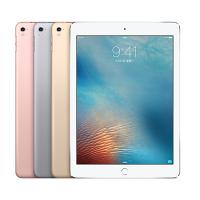 Apple 蘋果商品推薦*預購*Apple 蘋果 iPad Pro 9.7吋 WiFi 版 256GB