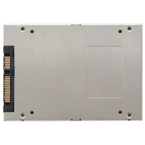 "Kingston SSD UV400 Series 480GB SSDNow 2.5"" SATA III 6Gb/s 7mm TLC Internal Solid State Drive SUV400S37/480G 2"