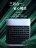 滿666現折50元【免運 全新-第二代 水冷風扇 送冰袋x10】低音輕噪 水冷扇 冷風扇 迷你空調 冷風扇 電風扇 小風扇 電風扇 水冷氣 USB風扇 2