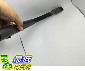 [現貨供應 免運費] 全新 DYSON Flexi crevice tool 彈性狹縫吸頭 DC44.45.58.59.61.62.74 V6 _TC3