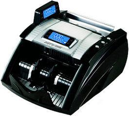 ★杰米家電☆BoJing AUTO-ONE 全自動點驗鈔機