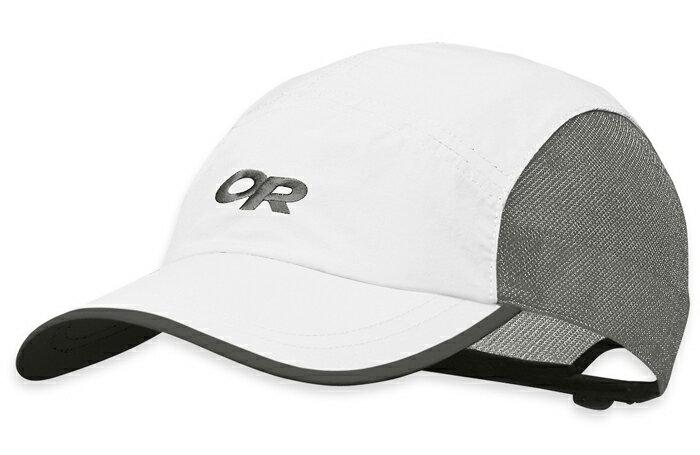 【鄉野情戶外用品店】 Outdoor Research  美國  SWIFT 鴨舌帽/棒球帽 遮陽帽/243430-0061