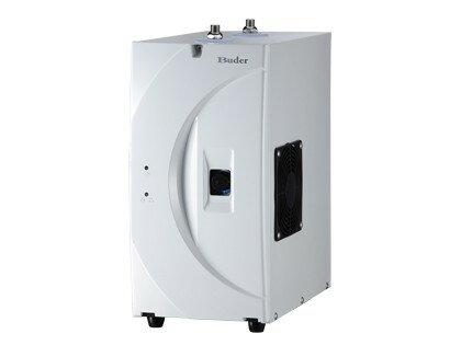 BD-3005 廚下型單冰飲水機 (有壓力、無壓力設計皆可使用)