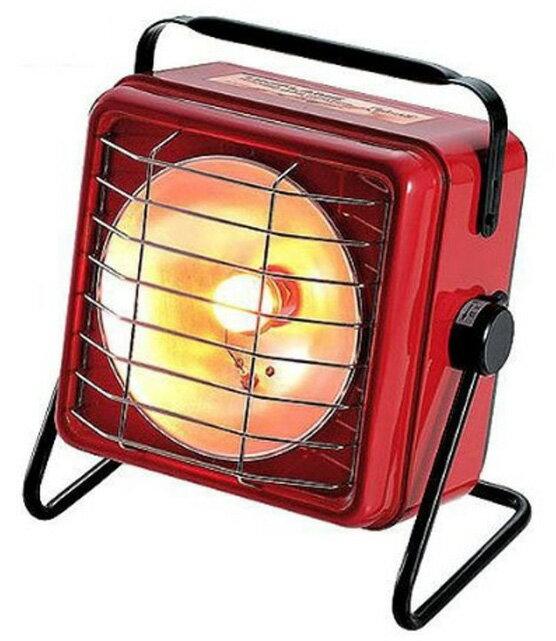 【鄉野情戶外用品店】 UNIFLAME |日本| 方型暖爐/瓦斯暖爐 日本製/U630020