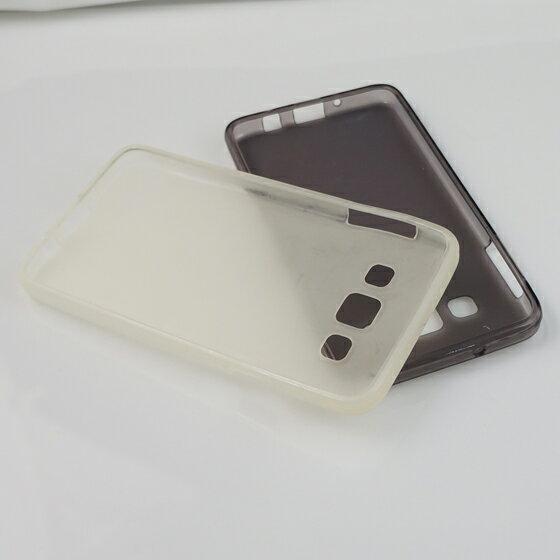 【出清商品】三星 Samsung Galaxy A3/A300YZ 清水套/高清果凍保謢套/水晶套