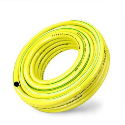 【PVC三層軟管-GS125-4分-1  2-12  16mm-以米計-5米  組】家用水