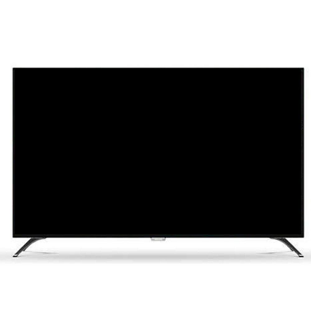 領券打85折★全館回饋10%樂天點數★含標準安裝★PHILIPS飛利浦 65型4K LED 智慧型電視 65PUH6002