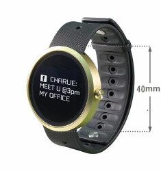 雙揚i-gotU 藍牙智慧手錶Q72【迪特軍】