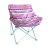 野樂多彩舒適休閒椅 ARC-883A 野樂 Camping Ace 0