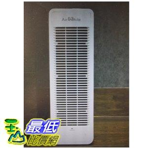 [COSCO代購 如果售完謹致歉意] W118753 Lasko 靜電集塵負離子空氣清淨機 (A534TW)