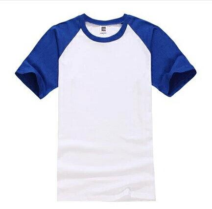 【GILDAN】亞規棒球T恤 76500系列 2