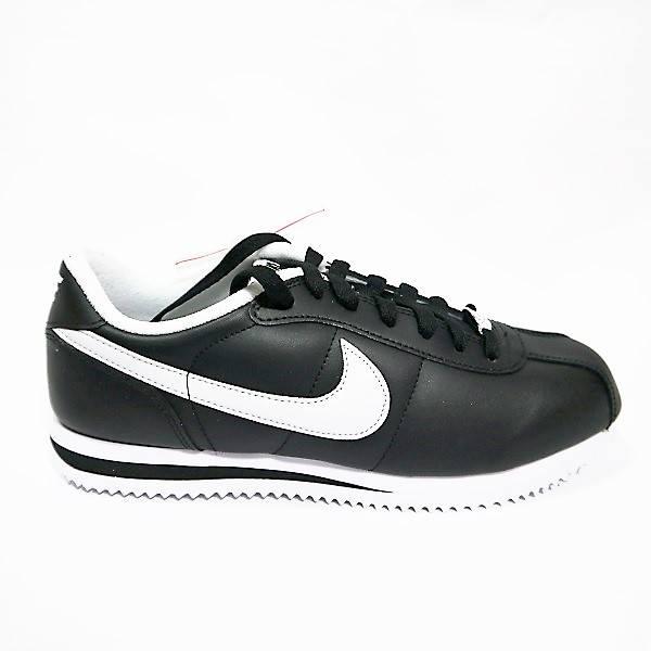 Nike  316418 012 阿甘鞋 男鞋   黑 聖誕限定~119 小鋪~