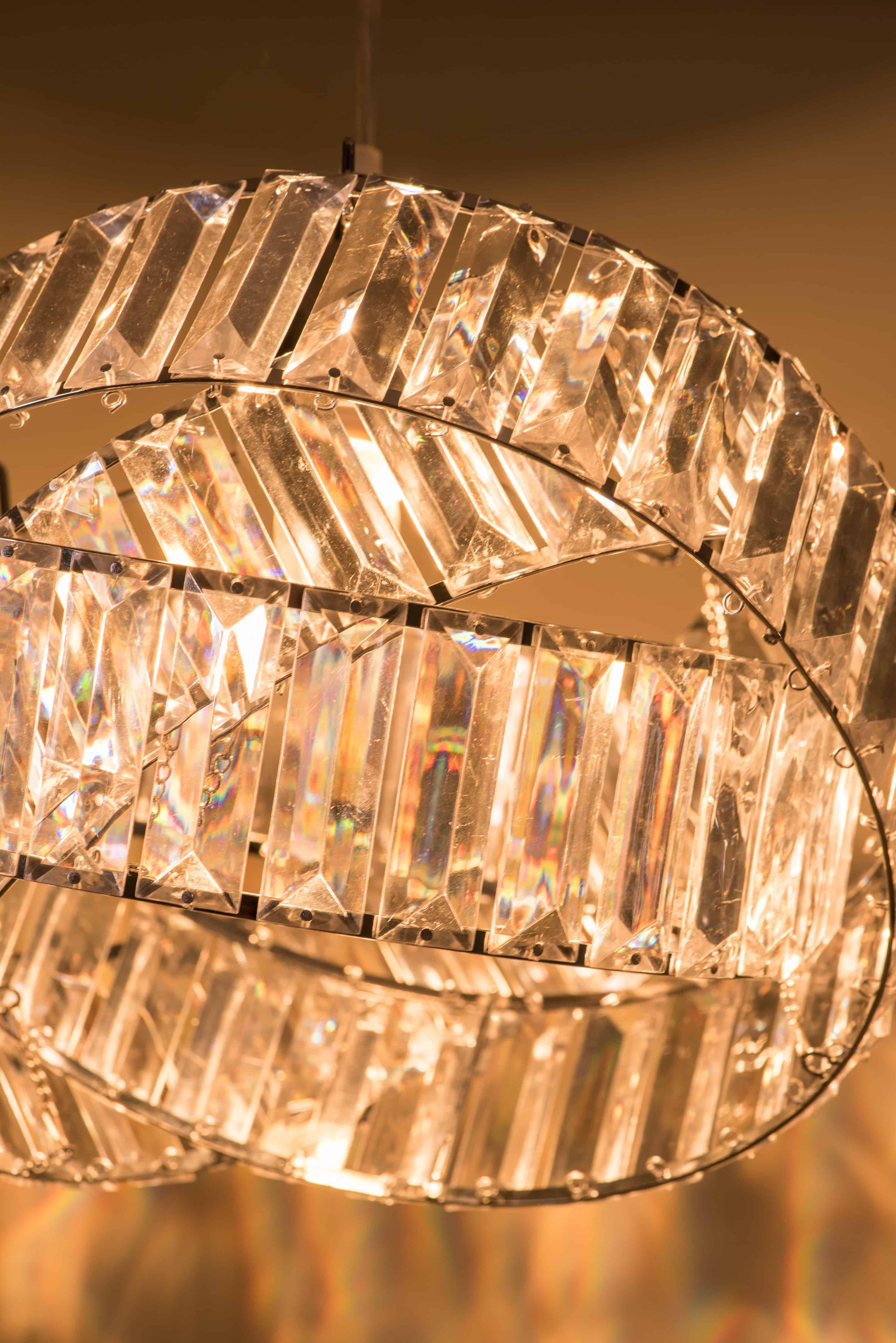三環戒吊燈-BNL00068 7