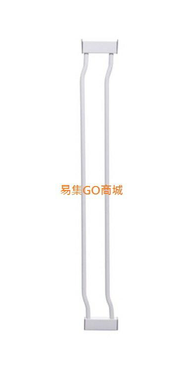 易集GO商城~ ~ Dreambaby Liberty 安全門9公分延伸片 ~ F901~