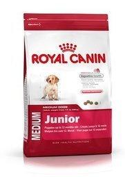 ★優逗★ Royal Canin 法國皇家 中型幼犬 AM32 15kg/15公斤